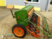 Amazone D7 Special Typ 25 seed drill