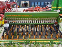 Amazone D7/30 Spezial seed drill