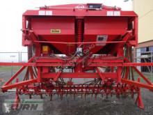 Kuhn Venta AL seed drill