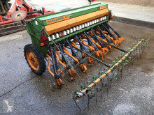 Amazone 25 seed drill