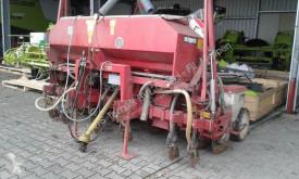 Becker AEROMAT T 6 Z
