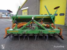 Amazone KG-301+RPD-301
