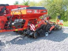 sembradora Kuhn Speedliner C3000