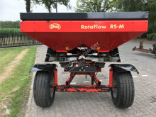 secí stroj Vicon Rotaflow RS-M