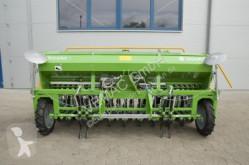 semoir nc Bomet Drillmaschine 250cm 2,50m Sämaschine Reihensämaschine NEU