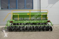 siewnik nc Bomet Drillmaschine 270cm 2,70m Sämaschine Reihensämaschine NEU