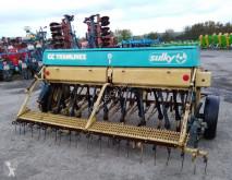 Řádkovací secí stroj použitý