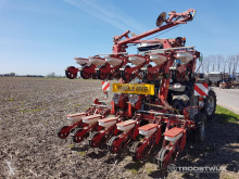 Accord seed drill