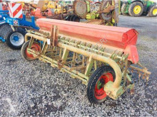 used Other seed drill