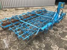 semoir Lemken Koralle 4,20 m Zaaibedcombinatie