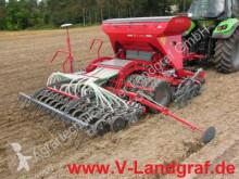 secí stroj Unia FS1000/3Drive