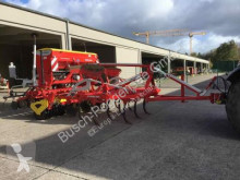 Pöttinger Vitasem 302 ADD seed drill