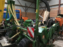 used seed drill
