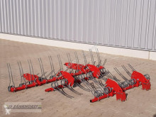 Horsch Striegel Pronto 6 AS