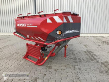Horsch Partner 1600 FT