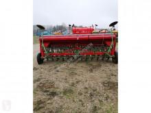 Nodet-Gougis SL340 seed drill