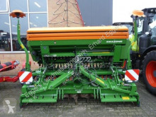 Amazone Cataya/KX 3000 Super seed drill