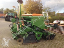 Amazone Cataya/CD 3000 Super seed drill
