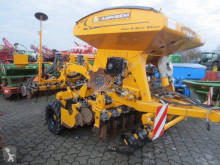 Agrisem seed drill
