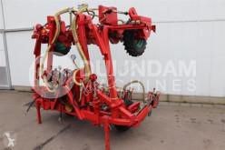secí stroj Kverneland miniair super
