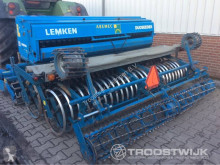 seminatrice Lemken Duoseeder DKA/300/29