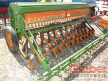 sembradora Amazone D 8-30 Special