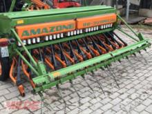 sembradora Amazone D8-30 Spezial