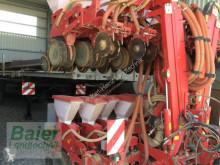 secí stroj Kverneland FlexCart