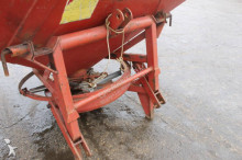 auctions Other seed drill used Lely n/a Kunstmeststrooier - Ad n°3102307 - Picture 10