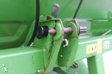 auctions Other seed drill used Amazone n/a ZA-M 1400 Kunstmeststrooier - Ad n°3102308 - Picture 10