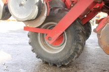 auctions Other seed drill used Accord n/a Optima HD Maiszaaimachine - Ad n°3102375 - Picture 10