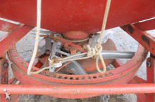 auctions Other seed drill used Lely n/a Kunstmeststrooier - Ad n°3102307 - Picture 11