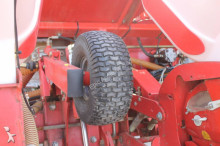 auctions Other seed drill used Accord n/a Optima HD Maiszaaimachine - Ad n°3102375 - Picture 11