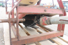 auctions Other seed drill used Vicon n/a Kunstmeststrooier - Ad n°3102578 - Picture 11