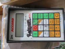 Bilder ansehen Kverneland NGH 301 / I Drill Pro Sämaschine