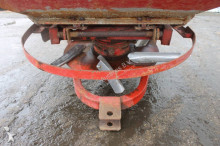 auctions Other seed drill used Lely n/a Kunstmeststrooier - Ad n°3102307 - Picture 12