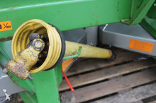 auctions Other seed drill used Amazone n/a ZA-M 1400 Kunstmeststrooier - Ad n°3102308 - Picture 12