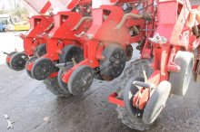 auctions Other seed drill used Accord n/a Optima HD Maiszaaimachine - Ad n°3102375 - Picture 12