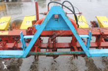 auctions seed drill used Becker n/a Centra Drill 12-rijen Bietenzaaimachine - Ad n°3102518 - Picture 12