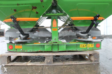 auctions Other seed drill used Amazone n/a ZA-M 1400 Kunstmeststrooier - Ad n°3102308 - Picture 13