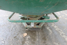 auctions Other seed drill used Kuhn n/a Kunstmeststrooier - Ad n°3102314 - Picture 13