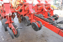 auctions Other seed drill used Accord n/a Optima HD Maiszaaimachine - Ad n°3102375 - Picture 13