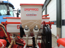 View images Gaspardo MTi 8 Maiszaaimachine seed drill