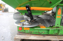 auctions Other seed drill used Amazone n/a ZA-M 1400 Kunstmeststrooier - Ad n°3102308 - Picture 14