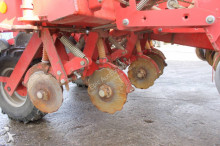 auctions Other seed drill used Accord n/a Optima HD Maiszaaimachine - Ad n°3102375 - Picture 14