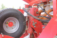auctions Other seed drill used Accord n/a Optima HD Maiszaaimachine - Ad n°3102375 - Picture 16