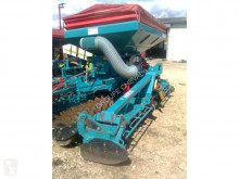 View images Sulky MP4 seed drill