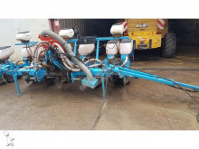 View images Ribouleau NG PLUS 4 seed drill