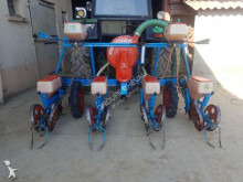 View images Ribouleau PNU 4 RGS seed drill