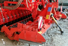 View images Kuhn HR 303 D seed drill